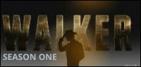 WALKER Season One DVD Contest