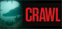 "Enter for your chance to win passes to see ""CRAWL"" In theatres July 12"