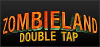 "Enter for your chance to see an advance screening of ""ZOMBIELAND DOUBLE TAP."" Advance screenings in Toronto, Montreal & Vancouver on Wednesday, Oct 16. Opens in theatres everywhere October 18"