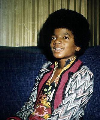 http://www.tribute.ca/features/MichaelJackson/images/michael_jackson_1.jpg