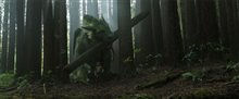 Pete's Dragon 3D