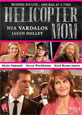 Helicopter Mom on DVD cover