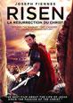 Risen on DVD cover