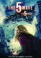 The 5th Wave on DVD cover