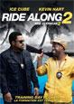 Ride Along 2 on DVD