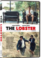 The Lobster on DVD
