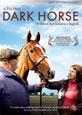 Dark Horse on DVD cover
