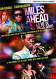 Miles Ahead on DVD cover