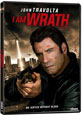 I Am Wrath on DVD cover
