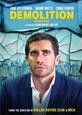 Demolition on DVD