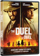 The Duel on DVD cover