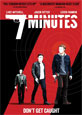 7 Minutes on DVD