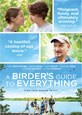 A Birder's Guide to Everything on DVD