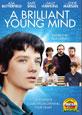 LE MONDE DE NATHAN (A BRILLIANT YOUNG MIND)