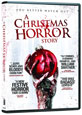 A Christmas Horror Story on DVD