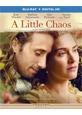 A Little Chaos on DVD