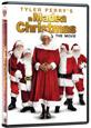 Tyler Perry's A Madea Christmas on DVD