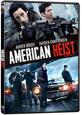 American Heist on DVD