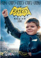 Batkid Begins on DVD