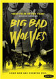 Big Bad Wolves on DVD