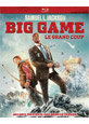 LE GRAND COUP (BIG GAME)