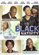 BLACK NATIVITY (V.O.A.) (BLACK NATIVITY)
