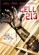 Cell 213 on DVD