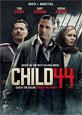 Child 44 on DVD