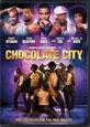 Chocolate City on DVD