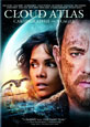 CARTOGRAPHIE DES NUAGES (CLOUD ATLAS)