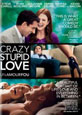 Crazy, Stupid, Love. on DVD