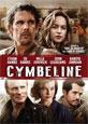 Cymbeline on DVD