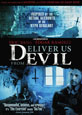 Deliver Us From Evil on DVD