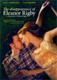 The Disappearance of Eleanor Rigby on DVD