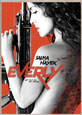 Everly on DVD