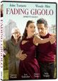 Fading Gigolo on DVD