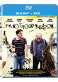 For No Good Reason on DVD