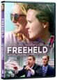 FREEHELD : LE COMBAT DE LAUREL HESTER (FREEHELD)