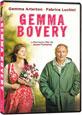 Gemma Bovery on DVD