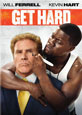 Get Hard on DVD