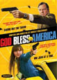 God Bless America on dvd