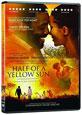 Half of a Yellow Sun on DVD