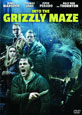 Into the Grizzly Maze on DVD