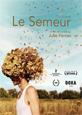 LE SEMEUR (THE SOWER)