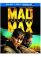 MAD MAX : LA ROUTE DU CHAOS (MAD MAX: FURY ROAD)