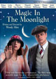 Magic in the Moonlight on DVD