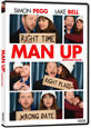 Man Up on DVD cover