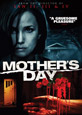 Mother's Day on DVD