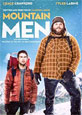 Mountain Men on DVD
