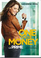 One for the Money on DVD